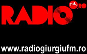 RadioGiurgiuFm.Ro
