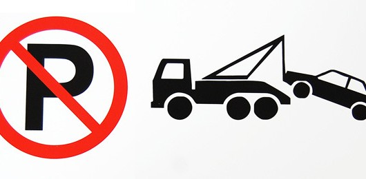 placa-parcare-interzisa