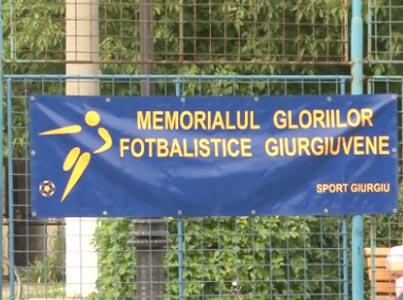 memorial-fotbal-semifinale