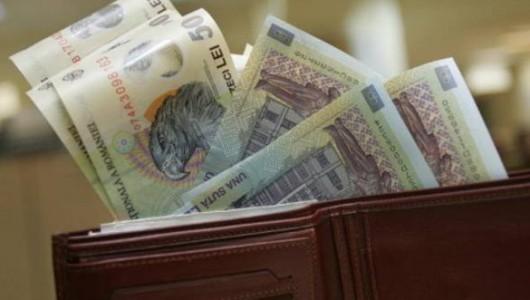 salarii-bugetari
