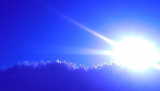 vreme-frumoasa