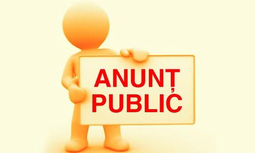 anunt-public-ogrezeni