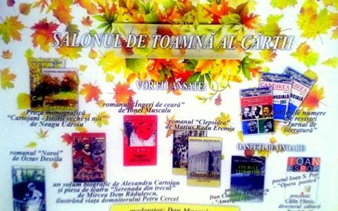 salon-toamna
