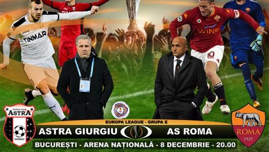 AFIS UEFA portrait.cdr