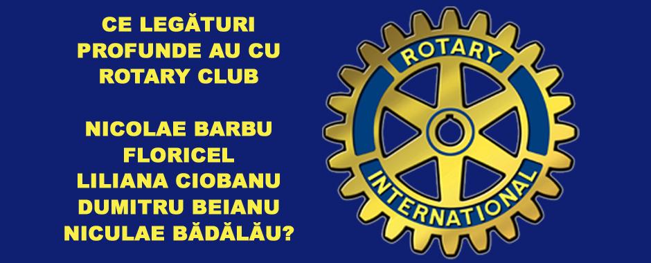 http://www.stirigiurgiu.ro/wp-content/uploads/2012/05/rotary-giurgiu-1.jpg