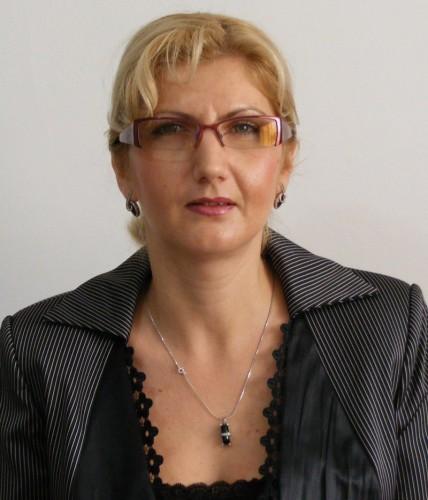 N Edina CJ De Vineri 3 Aprilie S A Numrat I Unul Ce Viza Modificarea Componenei Comisiei Evaluare Persoanelor Cu Handicap Giurgiu