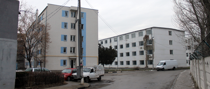 blocuri-soc